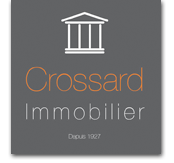 Crossard Immobilier